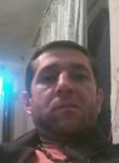 Nuk, 45  , Tbilisi