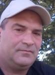 Ivo, 48  , Pleven