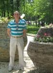 yuriy, 55  , Yekaterinburg