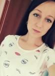 Yana, 25  , Krasnodar