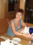 Lana, 60  , Kemerovo