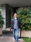 Diego , 32  , Milano