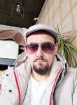 Tiger, 21  , Tirana