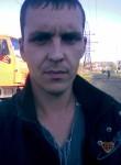 alex, 38, Novokuznetsk