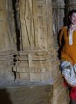 Sveta, 29  , Jodhpur (Rajasthan)