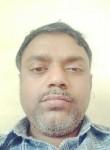 Shivaji Panchal, 18  , Nanded