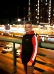 Sergey, 18  , Yekaterinburg