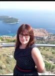 Elena, 37, Moscow