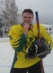 Artem, 28, Odintsovo