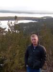 Vasiliy, 40  , Kandalaksha