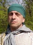 Aleksander, 50, Kohtla-Jarve