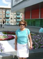 Faina, 56, Russia, Kumertau