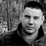 Mykhailo, 35  , Ceska Skalice