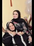 🕊️Rozza🌹, 23  , Al Mansurah