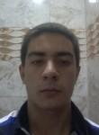 Hakan, 23  , Nakhchivan