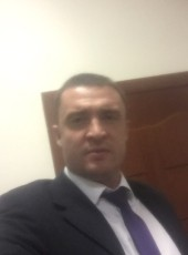 artemy, 38, Россия, Анапа