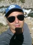 Sadik, 34, Zeytinburnu