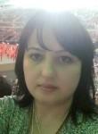 Yana, 36  , Ashgabat
