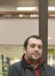 Natik, 40  , Eutin