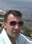 Aleksandr, 47  , Novorossiysk