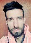 Constantin, 38, Berlin