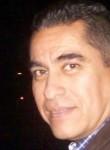 Martin, 55  , Guadalajara