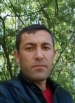 Edik, 37  , Vorotynets