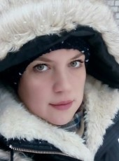 Irina, 36, Russia, Rostov-na-Donu