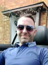 Przemek, 39, United Kingdom, Slough