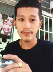 โกโก้ กลัว, 26, Thailand, Bang Bo District