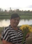 Elena, 46  , Sayanogorsk