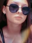 Darya, 18  , Astana