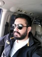 huseyin, 36, Turkey, Istanbul