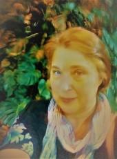 Valeriya, 57, Russia, Saint Petersburg
