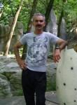 Andrey, 49  , Bolokhovo