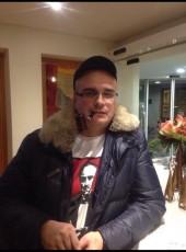 Alex, 51, Russia, Ryazan