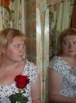 Natali, 33, Ruzayevka