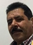 Amin, 43  , Ar Rumaythiyah