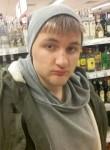 Luca, 20  , Mahlsdorf