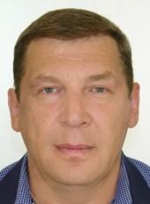 Aleks, 55, Russia, Krasnokamsk