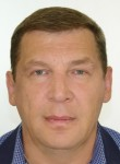 Aleks, 53  , Krasnokamsk