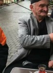 Kemal, 53  , Ankara