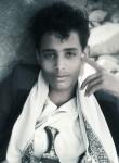 Mpmmn, 21  , Sanaa