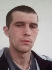 Valera, 25, Russia, Armavir