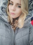Diana, 26  , Novokuybyshevsk