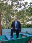 Leonid, 57  , Kamieniec Podolski