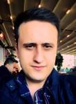 vlknvlkn, 28 лет, Osmaniye