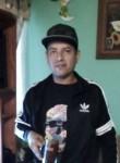 Emilio, 19, Culiacan