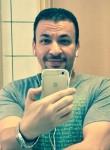 MoRashad, 41  , Port Said