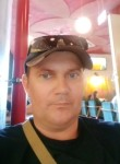 Sergey Naumenko, 43  , Minsk